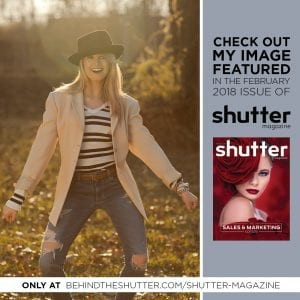 featured in national magazinesusan willis photography