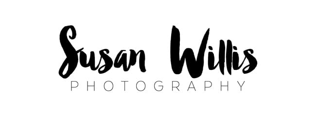 Susan Willis Photography