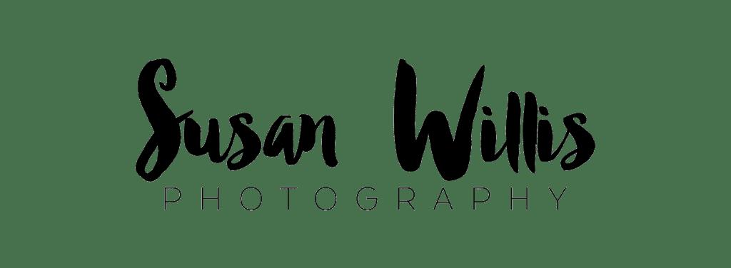 Susan Willis Photography